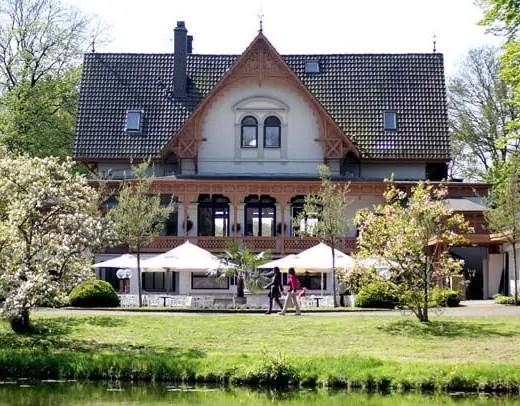 Hochzeit Feiern In Bremen Atlantic Grand Hotel Bremen